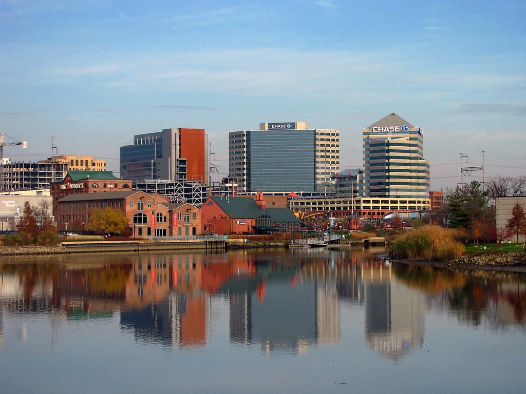 Moving To Delaware- 10 Reasons You Should